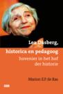 De-Ras-–-Lea-Dasberg-historica-en-pedagoog