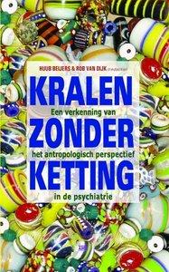 Beijers & Van Dijk – Kralen zonder ketting