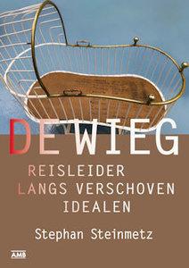 Stephan Steinmetz - De Wieg