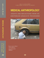 Sjaak-v-d-Geest-Trudie-Gerrits-Julia-Challinor-Medical-Anthropology