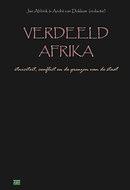 Abbink-&-v.-Dokkkum-(red.)-Verdeeld-Afrika