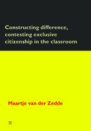 Van-der-Zedde–-Constructing-difference