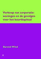 Wind-–-Verkoop-van-corporatiewoningen