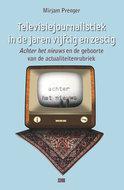 Prenger-Televisiejournalistiek-in-de-jaren-vijftig-en-zestig