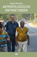 Rutten-Antropologisch-ontmoetingen