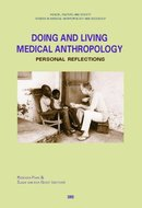 Park-&-van-der-Geest-Doing-and-living-medical-anthropology