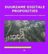 Brouwer-&-van-der-Donk–-Duurzame-Digitale-Proposities