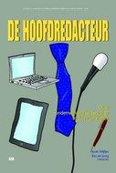 Wijfjes & de Jong – De hoofdredacteur