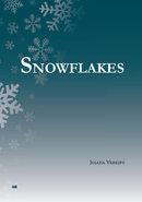 Verrips-Snowflakes