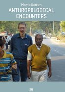 Rutten-Anthropological-Encounters